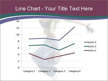 0000061979 PowerPoint Template - Slide 54