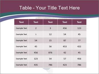 0000061979 PowerPoint Template - Slide 55