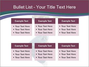 0000061979 PowerPoint Template - Slide 56