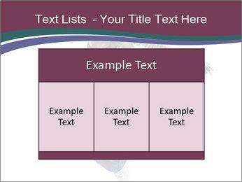 0000061979 PowerPoint Template - Slide 59