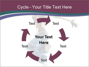 0000061979 PowerPoint Template - Slide 62