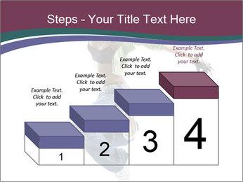 0000061979 PowerPoint Template - Slide 64