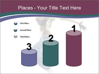 0000061979 PowerPoint Template - Slide 65