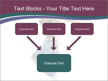 0000061979 PowerPoint Template - Slide 70