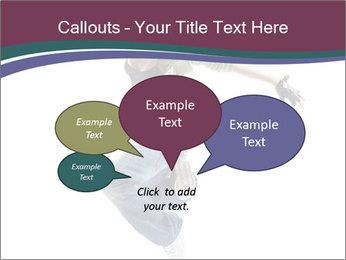 0000061979 PowerPoint Template - Slide 73