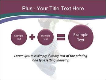 0000061979 PowerPoint Template - Slide 75
