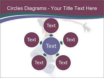 0000061979 PowerPoint Template - Slide 78