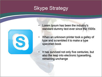 0000061979 PowerPoint Template - Slide 8