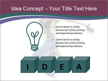0000061979 PowerPoint Template - Slide 80
