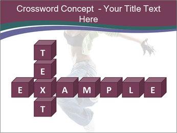 0000061979 PowerPoint Template - Slide 82