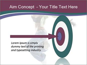 0000061979 PowerPoint Template - Slide 83