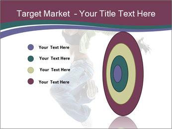 0000061979 PowerPoint Template - Slide 84
