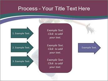 0000061979 PowerPoint Template - Slide 85