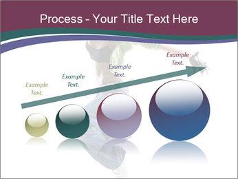 0000061979 PowerPoint Template - Slide 87