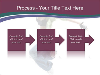 0000061979 PowerPoint Template - Slide 88