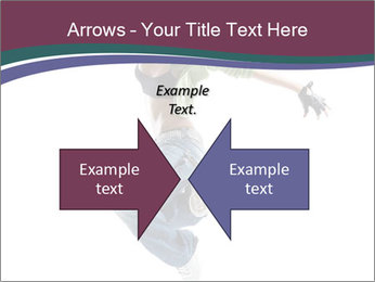 0000061979 PowerPoint Template - Slide 90
