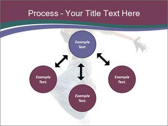 0000061979 PowerPoint Template - Slide 91