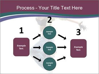 0000061979 PowerPoint Template - Slide 92