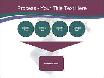 0000061979 PowerPoint Template - Slide 93