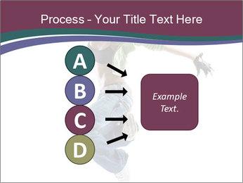 0000061979 PowerPoint Template - Slide 94