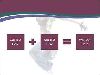 0000061979 PowerPoint Template - Slide 95