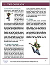 0000061979 Word Templates - Page 3
