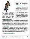 0000061979 Word Templates - Page 4