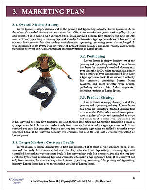 0000061979 Word Template - Page 8