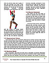 0000061980 Word Templates - Page 4