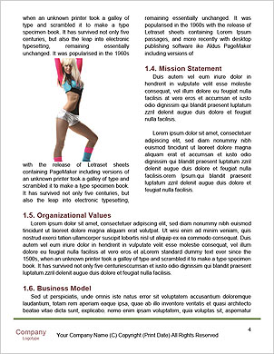 0000061980 Word Template - Page 4
