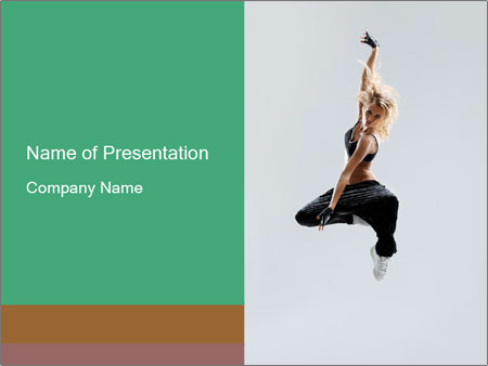 0000061981 PowerPoint Template