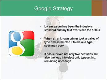 0000061981 PowerPoint Template - Slide 10