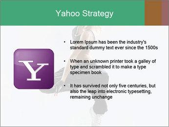0000061981 PowerPoint Template - Slide 11