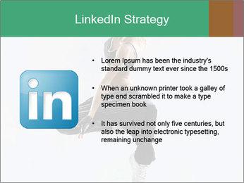 0000061981 PowerPoint Template - Slide 12
