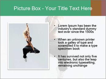 0000061981 PowerPoint Template - Slide 13