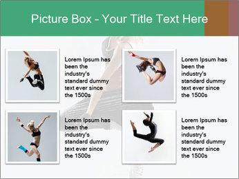 0000061981 PowerPoint Template - Slide 14