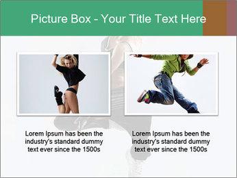 0000061981 PowerPoint Template - Slide 18