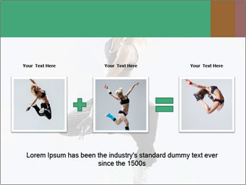 0000061981 PowerPoint Template - Slide 22