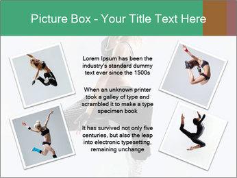 0000061981 PowerPoint Template - Slide 24