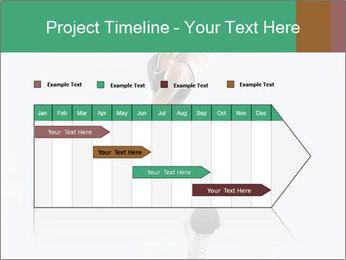 0000061981 PowerPoint Template - Slide 25
