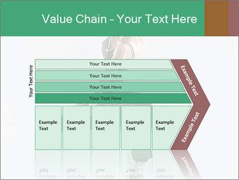 0000061981 PowerPoint Template - Slide 27