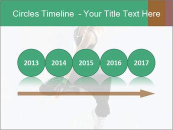 0000061981 PowerPoint Template - Slide 29