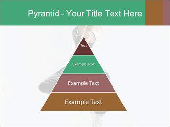 0000061981 PowerPoint Template - Slide 30
