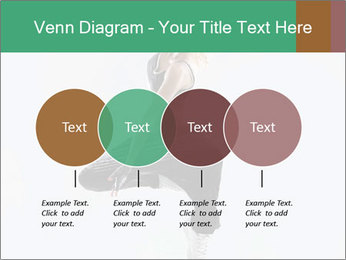 0000061981 PowerPoint Template - Slide 32