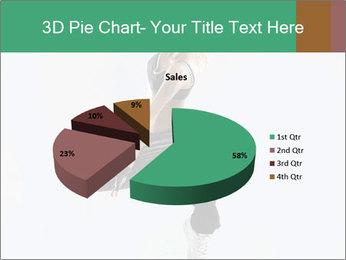 0000061981 PowerPoint Template - Slide 35