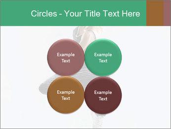 0000061981 PowerPoint Template - Slide 38
