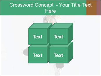 0000061981 PowerPoint Template - Slide 39