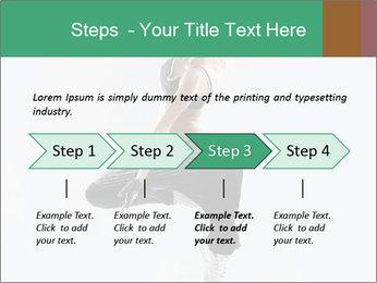 0000061981 PowerPoint Template - Slide 4