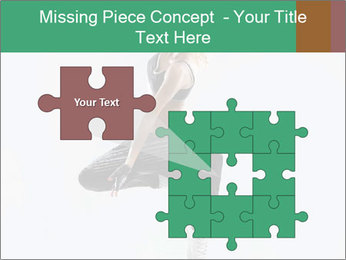 0000061981 PowerPoint Template - Slide 45