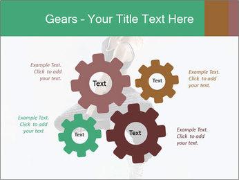 0000061981 PowerPoint Template - Slide 47
